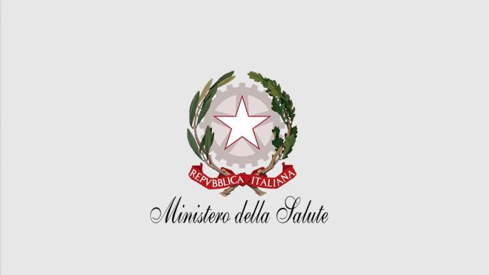 logo-ministero-salute-verticale