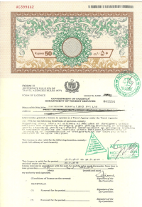 attested-tourism-licence.png