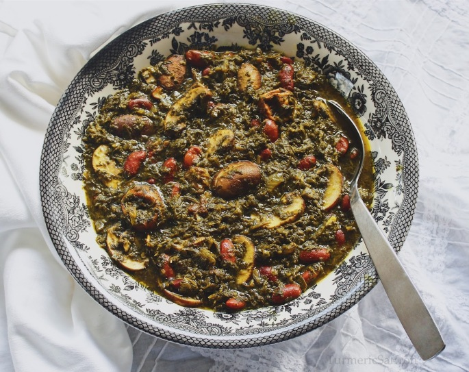 Ghormeh Sabzi-Vegetarian_turmericSaffron.jpg